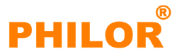 南京菲勒自动门制造有限公司
